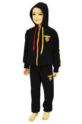 Детский костюм Porsche VK1