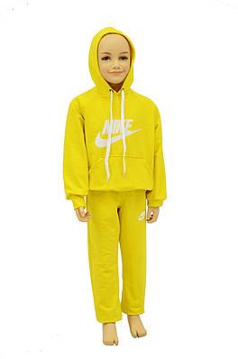 Детский костюм Nike