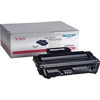 Заправка картриджа Xerox Phaser 3140, 3155, 3160 (108R00908) в Киеве