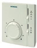 Комнатный термостат Siemens RAB31.1