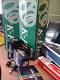 Пружины K-Flex производителя KYB (Каяба), фото 6
