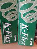 Пружины K-Flex производителя KYB (Каяба), фото 2
