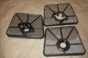 Фільтр повітряний для бензопили Мотор Січ, фото 2