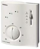 Комнатный термостат Siemens RCC20