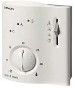 Комнатный термостат Siemens RCC30