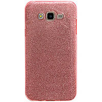 Силикон Dream for Samsung J5 Pink
