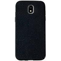 Силикон Dream for Samsung J330 Black