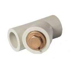 Фильтр полипропиленовый грубой очистки диаметр 20