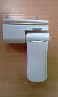Петля дверная 3D PAVO
