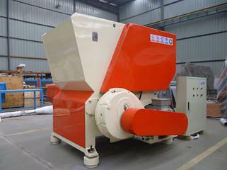 Оборудование для производства топливных брикетов, пеллет