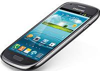 Бронированная защитная пленка для Samsung Galaxy S3 Mini Neo i8200