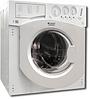 Встраиваемая стиральная машина Hotpoint-Ariston AWM 1081 EU, фото 2