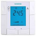 Комнатный контроллер температуры RDF301