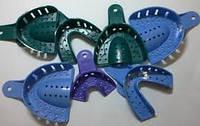 ПЛАСТИКОВА ЛОЖКА СВІТЛО СИНЯ КИТАЙ,Ложка пластмасова пластикова світло синя Китай