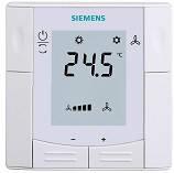 Комнатный контроллер температуры RDF600