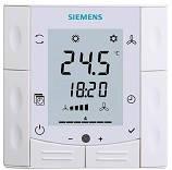 Комнатный контроллер температуры RDF600Т