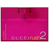 Туалетная вода Gucci Rush-2 EDT 75 ml