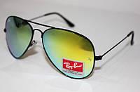 Очки Рей Бен Aviator Стекло, капли ( Рей Бен Авиатор ), Киев, купить фирменные очки солнцезащитные
