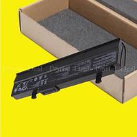 Батарея ASUS Eee PC 1015 1215 A32-1015