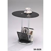 Столик кофейный SR-0638