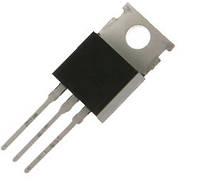 BT137-600E NXP