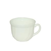 Чашка Белая (190мл) D1