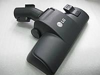 Щетка к пылесосу LG AGB69486510, фото 1