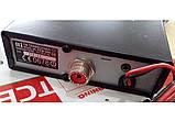 Радиостанция автомобильная TTI TCB-560, фото 4