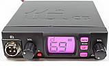 Радиостанция автомобильная TTI TCB-560, фото 2
