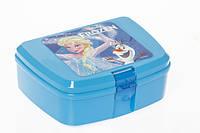 Ланч-бокс Disney Frozen, Herevin (Solmazer) (161277-073)