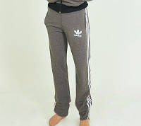 Модные спортивные мужские штаны