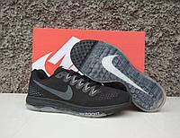 3a15f732 Nike Zoom All Out Low Black — Купить Недорого у Проверенных ...