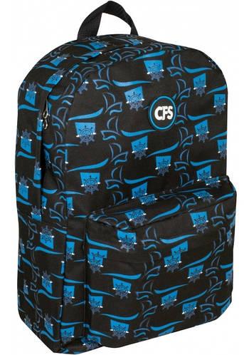 4ee4fc801c0d Городские рюкзаки, спортивные рюкзаки | Купить, обзор