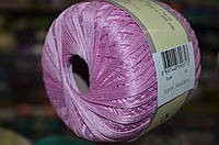 Виолет, фото 1