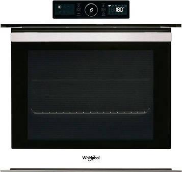 Духовой шкаф электрический WHIRLPOOL AKZ9 6230 WH
