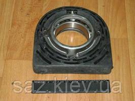 Опора вала карданного (подшипник подвесной) ЗИЛ 130