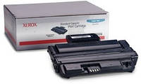 Заправка картриджа Xerox 106R01373 для принтера Phaser 3250D, 3250