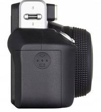 Пленочный фотоаппарат Fujifilm INSTAX WIDE 300, фото 2