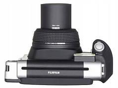 Пленочный фотоаппарат Fujifilm INSTAX WIDE 300, фото 3