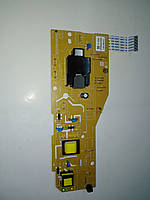 Плата высокого напряжения HIGH VOLTAGE POWER SUPPLY PCB ASSY EXCEPT FOR CHN LV1040001