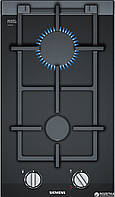 Варочная поверхность газовая Domino SIEMENS ER 3 A 6 BD 70