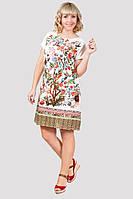 Женское платье Ткань : 100 % вискоза