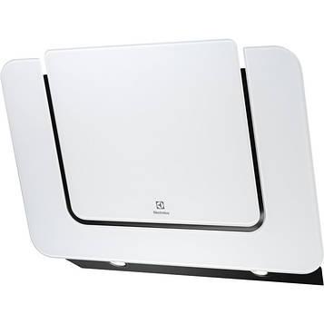 Вытяжка кухонная Electrolux EFV 80464 OW