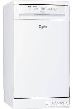 Посудомоечная машина WHIRLPOOL ADP 221 WH