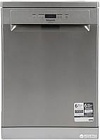 Посудомоечная машина HOTPOINT ARISTON HFC 3B19 X