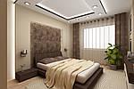 Как правильно выбрать и купить спальный гарнитур?