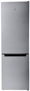 Двухкамерный холодильник INDESIT DS3181S (UA)