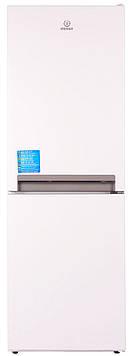 Двухкамерный холодильник INDESIT LI7 S1 W