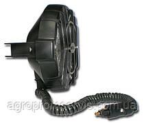 Фара искатель ФПГ-115И-01/02 с ручкой и шнуром к прикуривателю (пластмассовый корпус) 12/24В