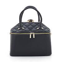 Женская сумка Little Pigeon черная
